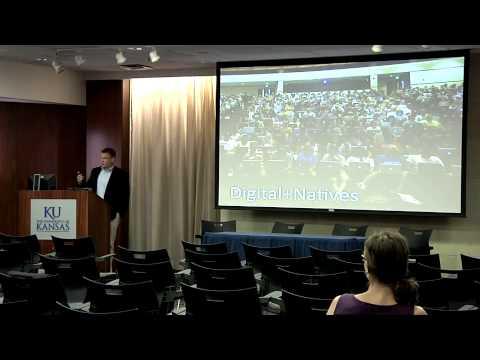"Putting Moses in The Matrix: Academic Biblical Studies in a ""Post-Development"" Digital World"