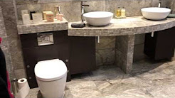 Bathroom design and installation Hull, Ensuite