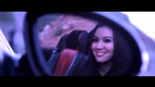 Basir Bek New Afghan Song 2013 Shamshad