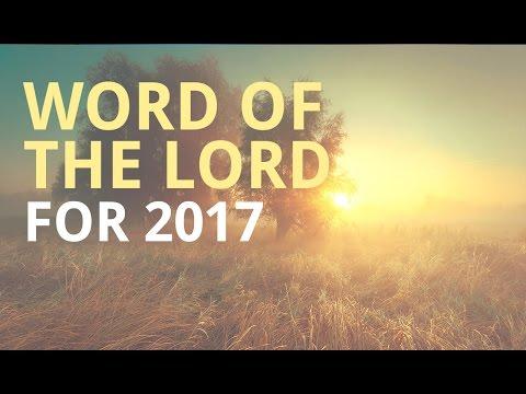 2017: Year of the Breakthrough — Charisma Magazine