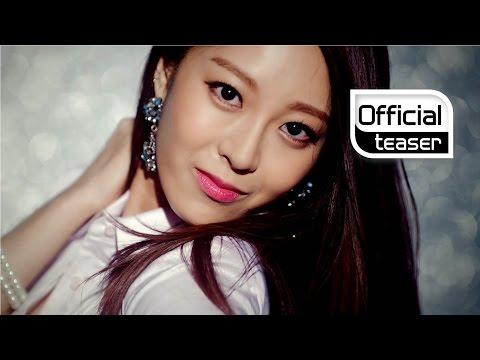 [Teaser] SunnyHill(써니힐) _ Monday Blues