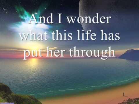 Natalie Brown wonder s