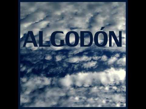 Algodón - Algodón (Full Album)