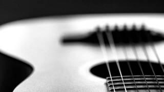 """""""Kerana Terluka"""" - Acoustic cover by Ajek Hassan"""