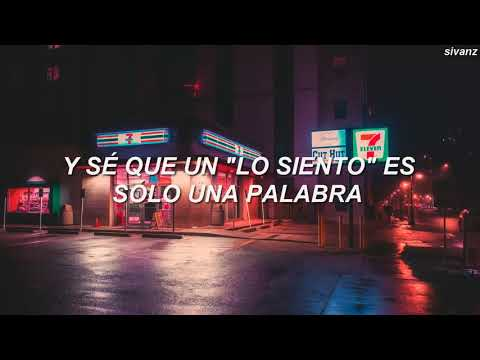 Rita Ora - Only Want You (Traducida al Español)