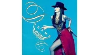 アルバム ドリームズより リリース1993年1月24日 作詞・作曲:中村あゆみ.