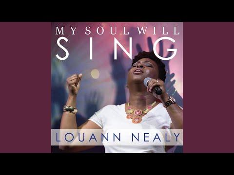 My Soul Will Sing