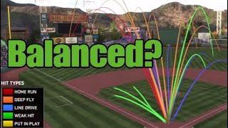 Frank Thomas  MLB CHALLENGE