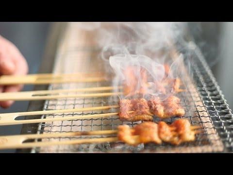 Generate Crispy Chicken Skins Images