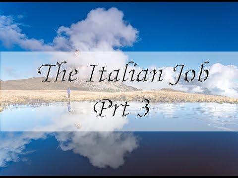 landscape-photography-|the-italian-job-prt-3---a-mountain-&-a-pond