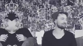 Dmitrii Praga Allahu Akbar (ft. Selly)