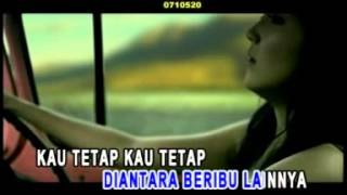 WALAU HABIS TERANG#PETERPAN#INDONESIA#POP#LEFT