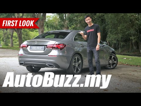 mercedes-benz-a200-sedan-first-look---autobuzz.my