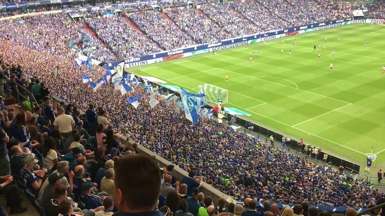 Schalke Wird Meister