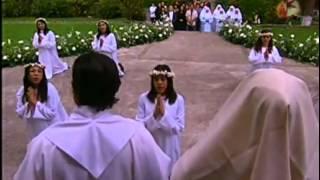CUIDADO CON EL ANGEL CAP  113