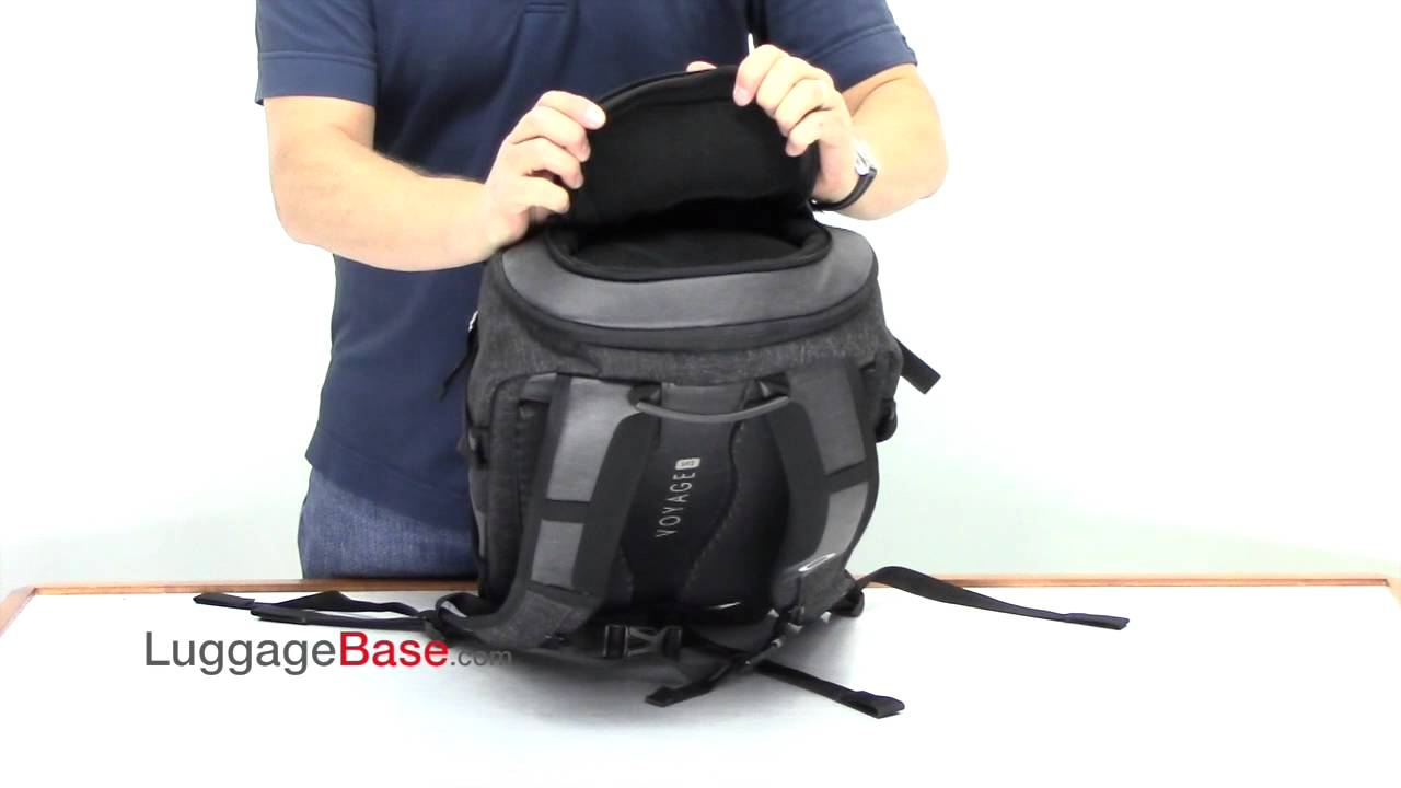 kitchen sink backpack with Watch on Sink full of dishes clipart also Muji Body Fit in addition Stock Photos Washing Dishes Image10153333 furthermore Used Car Shopping 2000 Dollar Rule moreover Watch.
