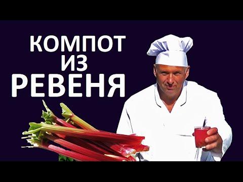 Синнабоны диетические. Худеем Вкусно!из YouTube · Длительность: 6 мин6 с