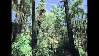 Repeat youtube video Post Tenebras Lux - Trailer