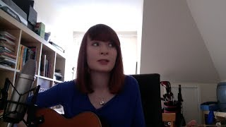 Stay With Me - Sam Smith (Cover by Holly Drummond)