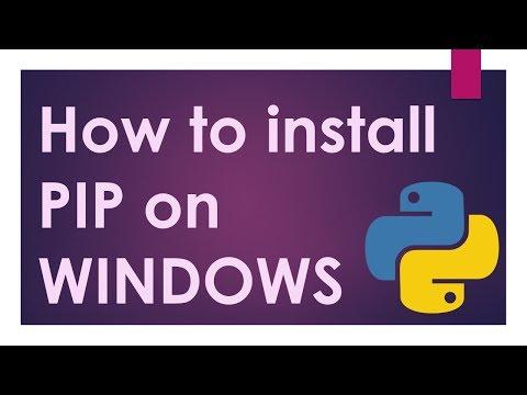 Cara Instal Python Di Linux