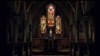 Silent Hill 3 E3 2003 Trailer