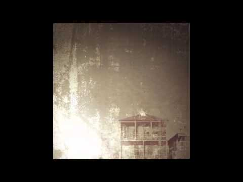 Belong - October Language (Full Album)