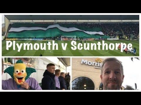 Plymouth Escorts