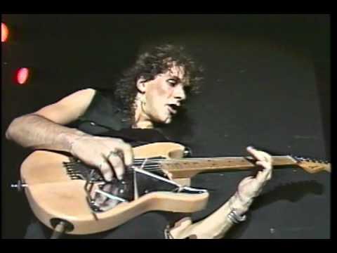 Dio  Rainbow in the Dark Super Rock Japan 85 RIP Ronnie James Dio