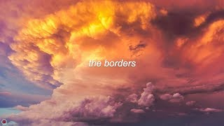 Sam Fender - The Borders (Lyrics)