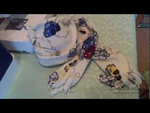 Купить трикотажная шапка для девочки утепленная флисом шапка для девочки, шапка детская, на выписку из роддома. See more. Комплект снуд и шапка из трикотажа · scarf hat.