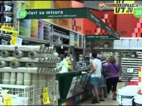 Leroy merlin italia negozio di genova genova genova for Leroy merlin roma laurentina volantino
