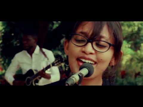 Emmanuel (Cover/Mashup - Lord Lombo & Proclaim) - Serita Isaac