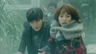 Healer - Best Action Scenes --- Ji Chang Wook