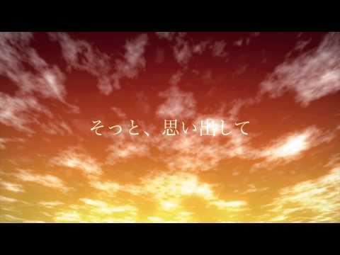 K3 GIRLS~明日に架ける虹