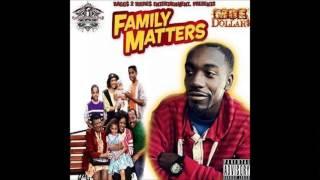 moe dollars x a1 milly rap n ggas familymatters