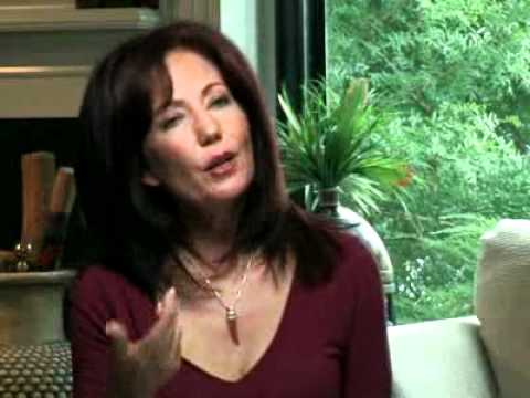 How to Successfully Resolve Conflicts in Your Relationship - Dr. Sheri Meyers