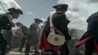 Video Perang Makassar vs VOC Belanda (Karaeng Bontolangkasa) download MP3, 3GP, MP4, WEBM, AVI, FLV September 2019