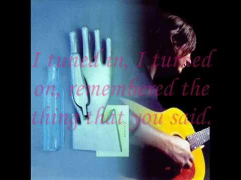 I'll Be by Edwin Mccain with lyrics.