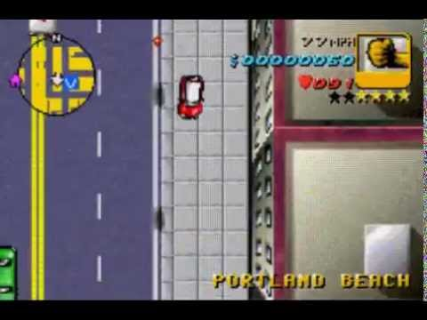 best 3d graphics on game boy advance
