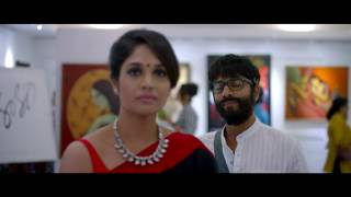 Conditions Apply II Dehadhin II Somlata II New Bengali Romantic Movie