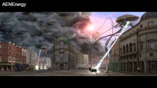 Jack Trammell - Beyond Oblivion (Behemoth)