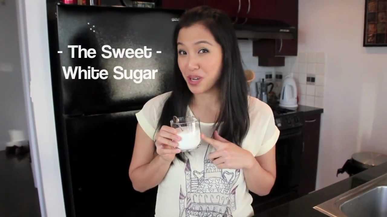 thai condiments hot thai kitchen tutorial youtube