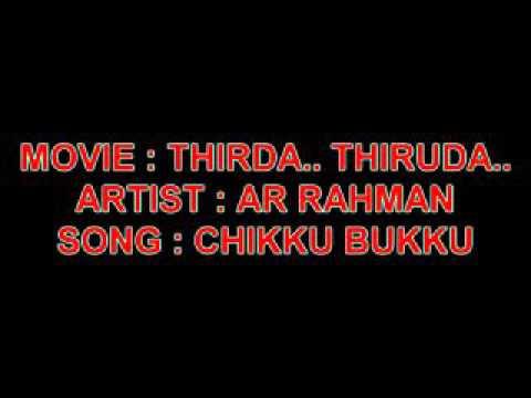 Thangamey |Anirudh Ravichander|CopyCat