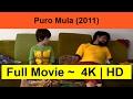 Puro-Mula--2011--Full