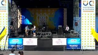 Тернополь день міста)))(Тернопіль 2016, концерт на день міста 28-08, репетиція вдень., 2016-08-28T08:58:01.000Z)