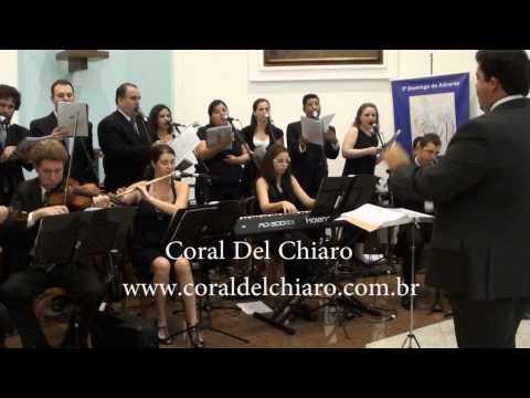 Coral Del Chiaro | Campinas