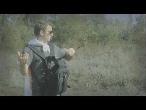 "Волгоградский супергерой ""Суровикинец"""