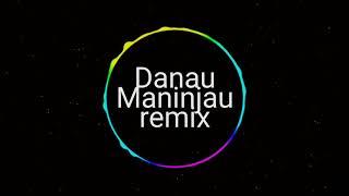 Download Lagu Minang remix part 4 - Danau Maninjau mp3