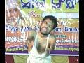 BAHA BAHA RE BADA DEULIA BANDHU SUPER HIT JAGANNATH BHAJAN BY HARIHAR DEO