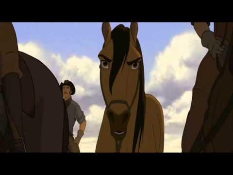 Mustang Z Dzikiej Doliny Chc Wolnym By YouTube